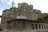 Istanbul092007 8693.jpg