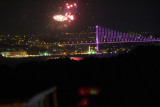 Istanbul092007 9073.jpg
