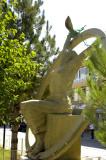 Tunceli092007 9409.jpg