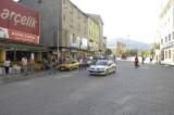 Tunceli092007 9489.jpg