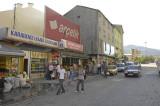 Tunceli092007 9491.jpg