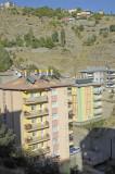 Tunceli092007 9503.jpg
