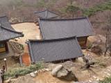 Yeombulam Temple