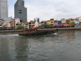 2007_apirl_singapore