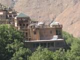villages in Imlil