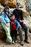 Our Family 2006
