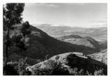 Cajamarca Valley