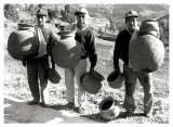 Pot Sellers