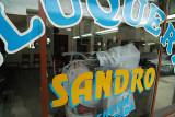 Peluqueria Sandro