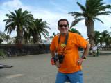 I am the Photographer !