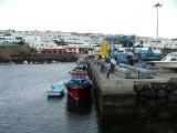 FishingBoats at Carmen