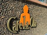 Cafe La Ola