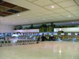 AirPort at Lanzarote
