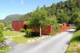 LightHill-LysHovden-Wessel-Berg