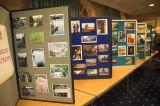 Andrew Peet Memorial Photo Entries Civic Hall