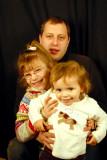 Alans Family