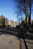 Glossop Street