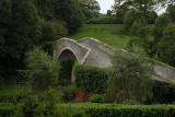 THE OLD BRIG ODOON BRIDGE