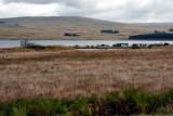Loch Doon