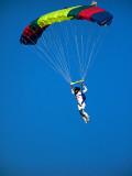eloy_skydiving