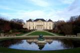 Musee de Rodin