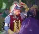 Indian dancers.jpg