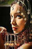 Fantasy - Sultan's Daughter