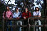 Creedence Clear Water Revival Tribute Band
