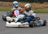 Shenington Kart Races 17th February 2007