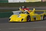Mallory Park March 2007 - Premier Choice Group 750 Formula Championship