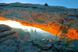 Mesa Arch at Sunrise.jpg