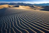Sand Dune Ripples_2.jpg
