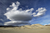 Sand Dunes at Sand Mountain F6m.jpg