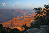 Sunset-Yavapai Point.jpg