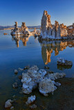 Tufa Formations and Reflections.jpg