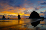 Cannon Beach Sunset.jpg