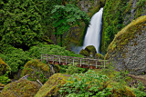 Wachlella Falls_2.jpg