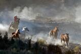 Horse Roundup_1442.jpg