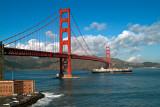 Golden Gate from Fort Point.jpg