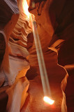Split Sunbeam in Antelope Canyon.jpg