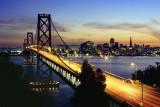 Bay Bridge at Dusk.jpg
