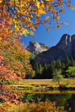 Yosemite Valley Autumn.jpg