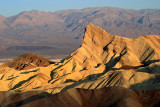 Zabriske Point.jpg