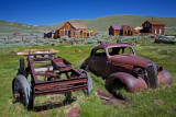 Bodie - Times Gone By.jpg