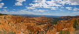 Bryce Canyon Panorama.jpg