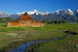 Barn at the Tetons.jpg