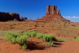 Left Mitten in Monument Valley.jpg