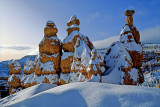 Bryce Hoodoos in Winter.jpg