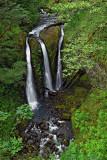 Triple Falls_2.jpg