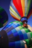 hot_air_balloon